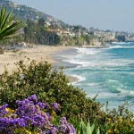 Hotels near beach orange county, Affordable hotels in southern california