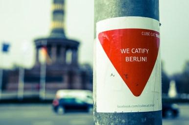 Berlin 2014 (16)
