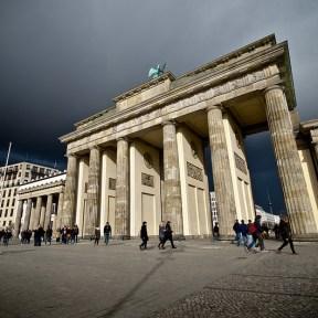 Berlin 2014 (17)