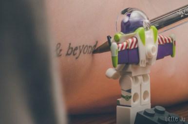 Buzz, le Tatoueur (800 px)
