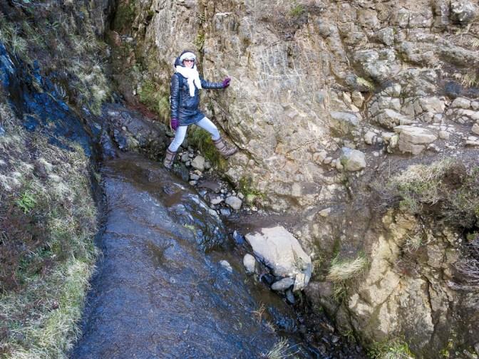 Isle Of Skye Scotland Island Travel Quiraing Hiking