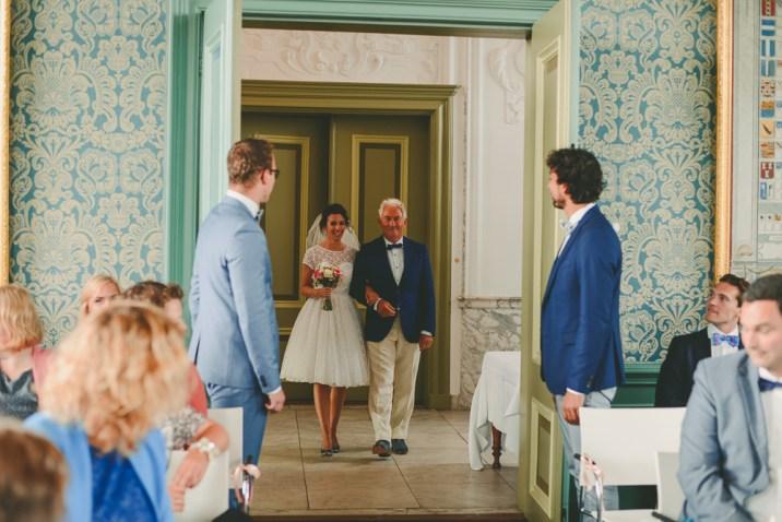 Wedding Amsterdam Bruiloft Gemeenlandshuis