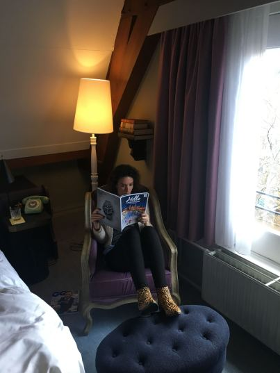 Hotelnacht171