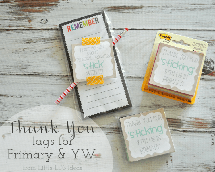 Sticky-Note-Thank-You-Tags-