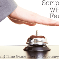 Scripture-Who-Fued-February-2016-Sharing-Time