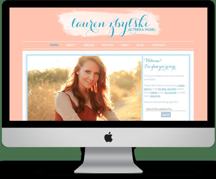 lauren-zbylski-website-actress