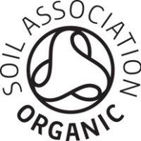UK Soil Association Logo