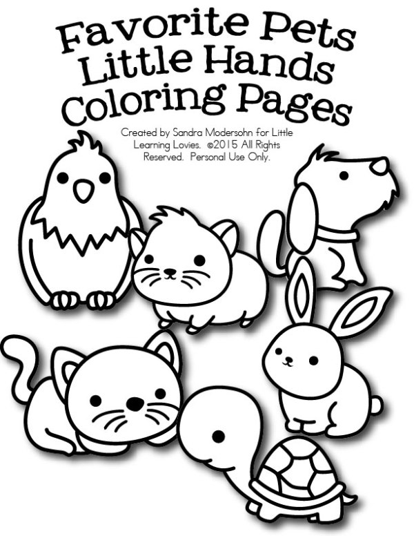 2015 coloring page # 18