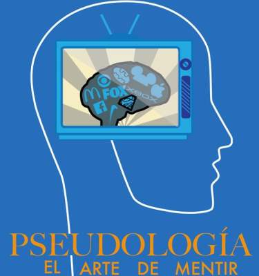pseudologia_poster
