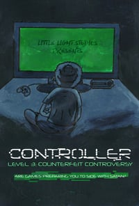 controller_3_poster