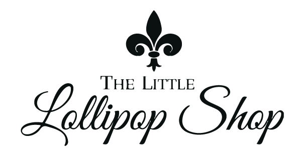 The Little Lollipop Shop