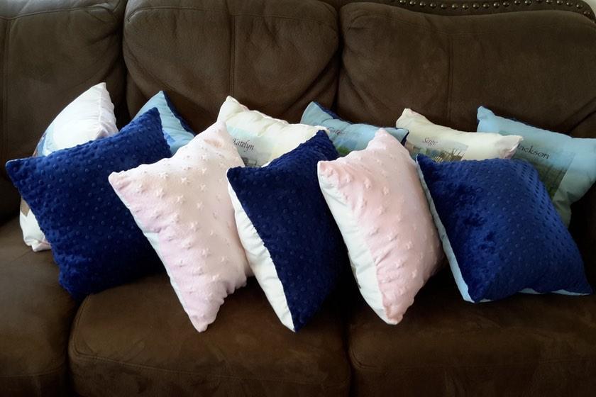 pillows-2