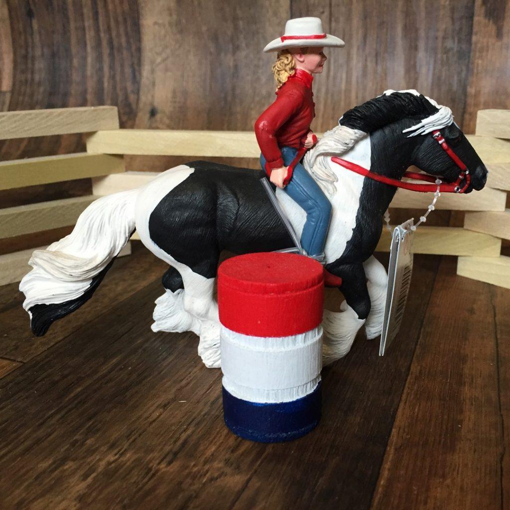 sadie-barrel-racing