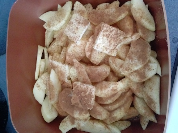 apples-with-cinnamon