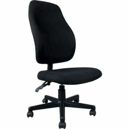 Ergo-200-ML-6322A Little Lots › Office Furniture Discount Store