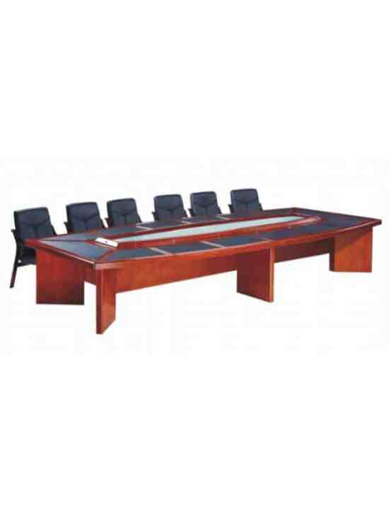 Kingdom Boardroom Table