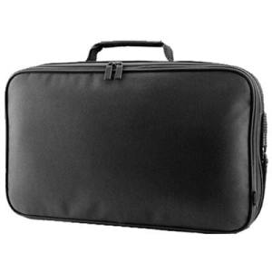 Projector-Soft-Carry-Case..1
