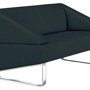 AVATAR-2-SEATER-IN-BLACK