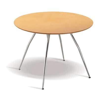 Galliano Table