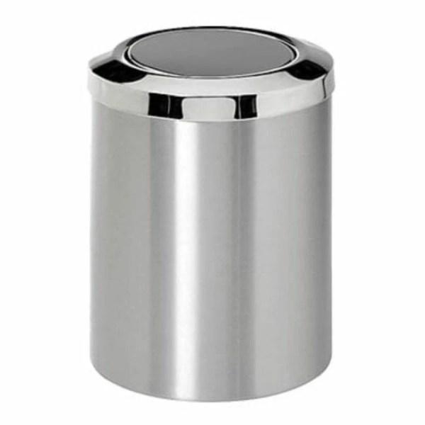 Stainless Steel Mini Bin Grade 430