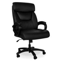 King Cobra Heavy Duty Chair
