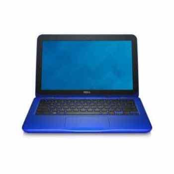 Dell Inspiron 11 3162