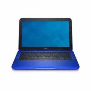 Inspiron-11-3162-BLUE