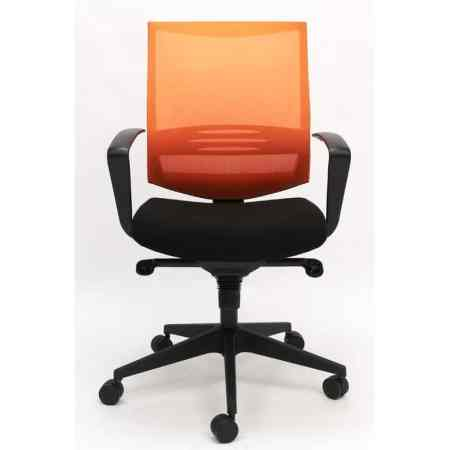 Tommy Task Chair