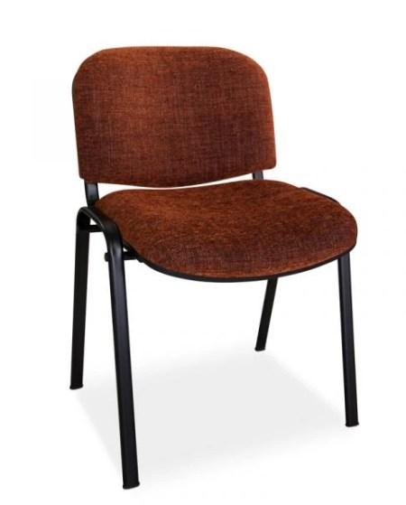 Stacker 500 Upholstered