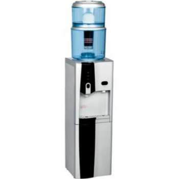 Water DispenserCold and Hot Water