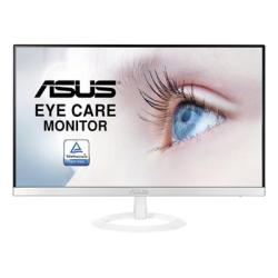 Asus 27 Inch WLED/IPS white