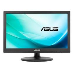 Asus Touch 15.6 WLED/TN 10ms FHD