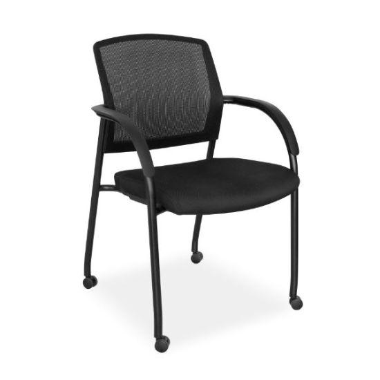 Razz Visitors Chair