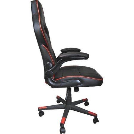 Redragon Coeus Gaming Chair