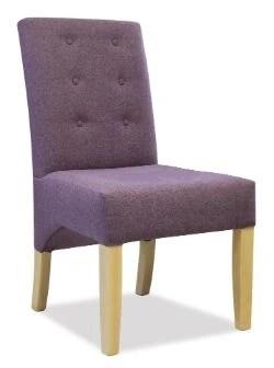 Calgary Dining Chair