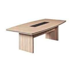 Pearl Boardroom Table 2.4 M