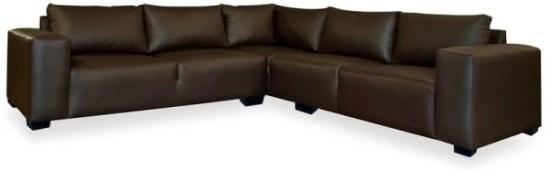 Peru L Shape Couch