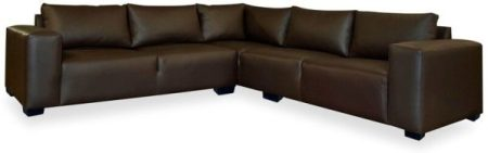 Peru L Shape Couch