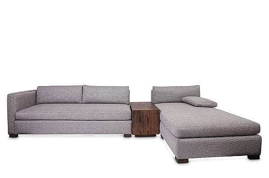 couches-sofas-headboard lounge_furniture_20191221_39