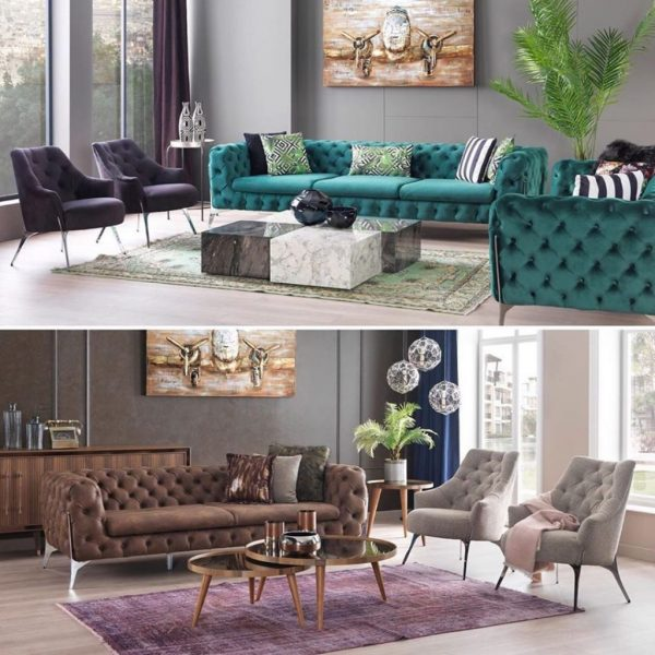 couches sofas headboard lounge furniture 20191221 8