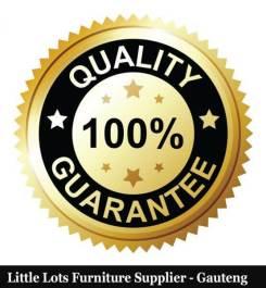 quality-guarantee-771410