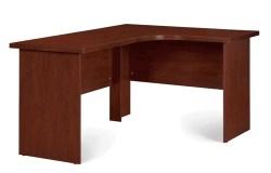 Cluster Workstation Office Desks RHS