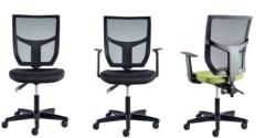 Next Operators Chair