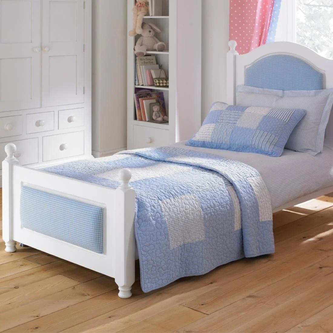 Sammy Boys Bed