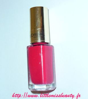 l-oreal-color-riche-211-opulent-pink-1