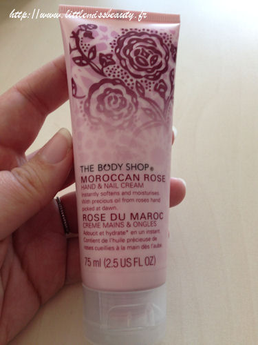 creme_main_Body_shop-1