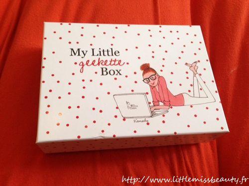 my_little_geekette_box-1