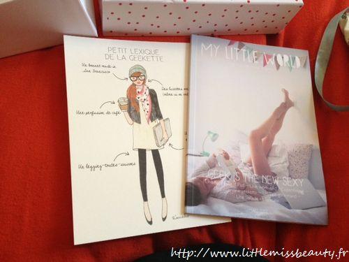 my_little_geekette_box-4