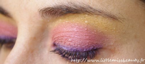 maquillage_beauty_success-8