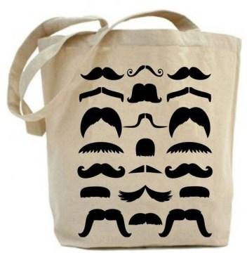 tote_moustache